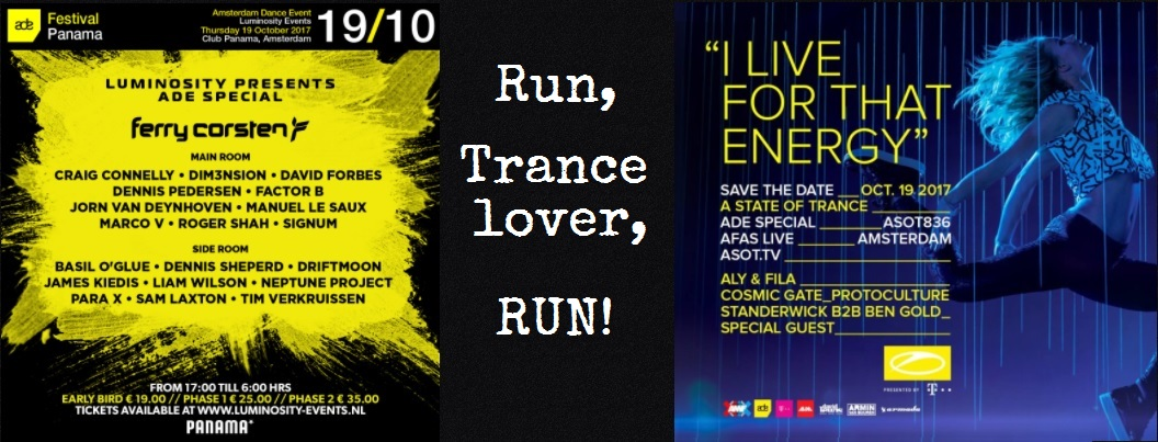 Trance energy radio run trance lover run lumi and asot in one its been already more than 2 weeks since ade and especially since the day trance family loved and hated at the same time because of two events happening malvernweather Image collections